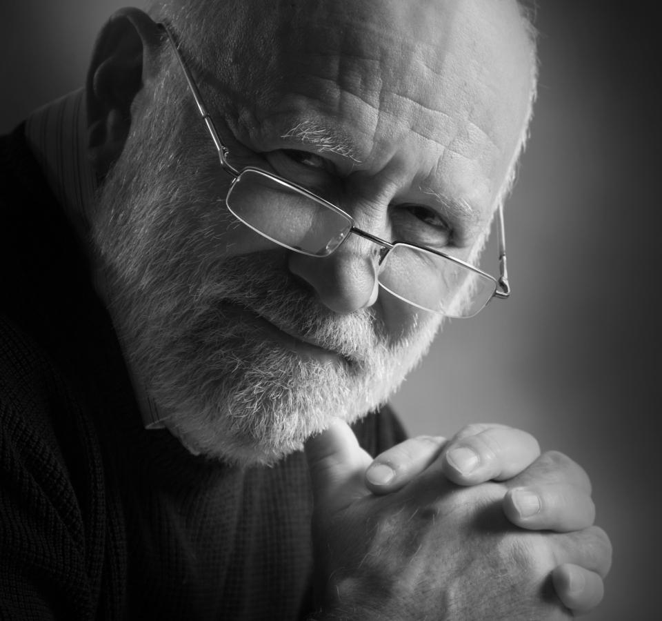 Alexander Voloshinov : Esthétique et philosophie mathématique et collaboration entre science et art