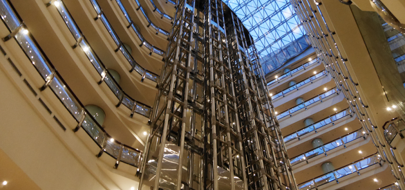 Modern design with kilian roldan archives all andorra for Design hotel mosca