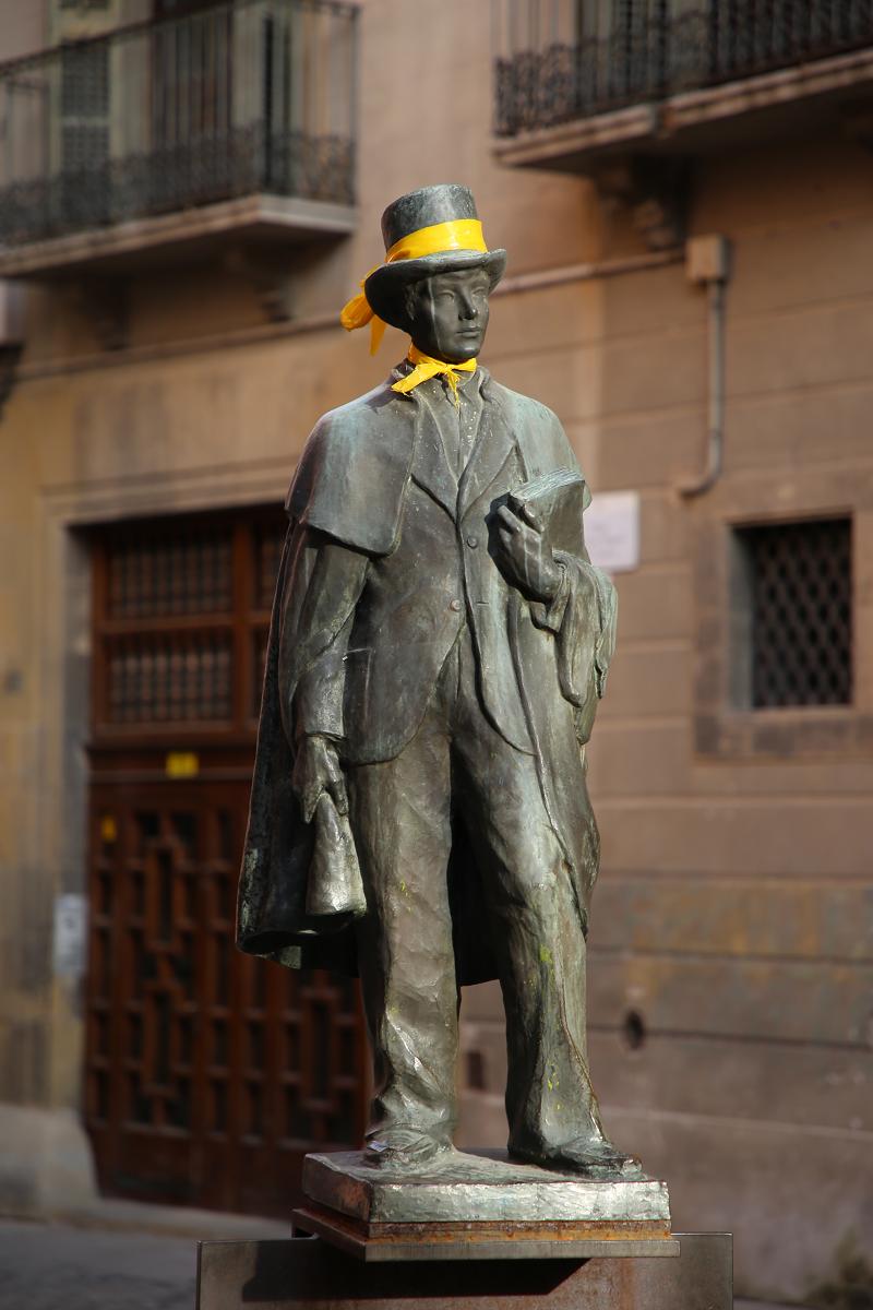 Catalogne_iberté