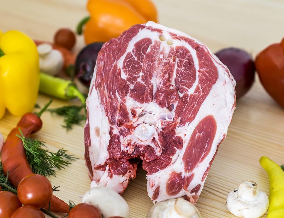 Cabra: tot sobre aquesta carn saborosa i sana
