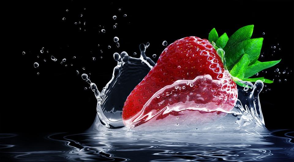 Nutrició intuïtiva: set secrets