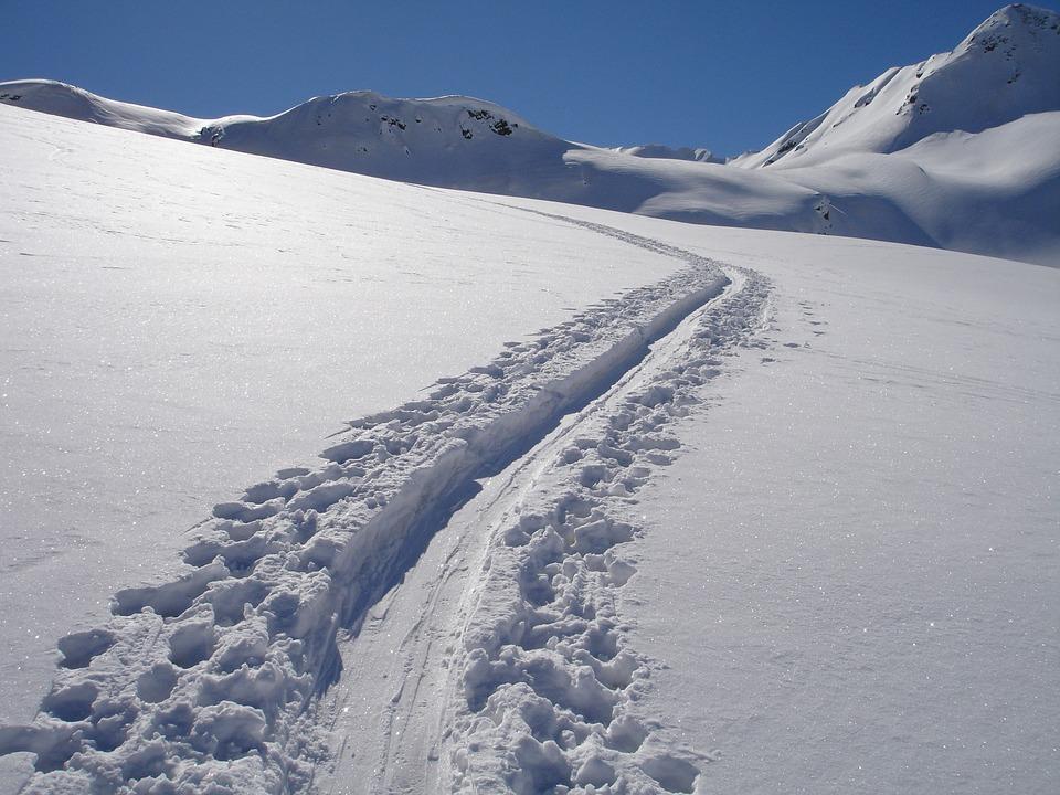 Tavascan - Gran Pallars net