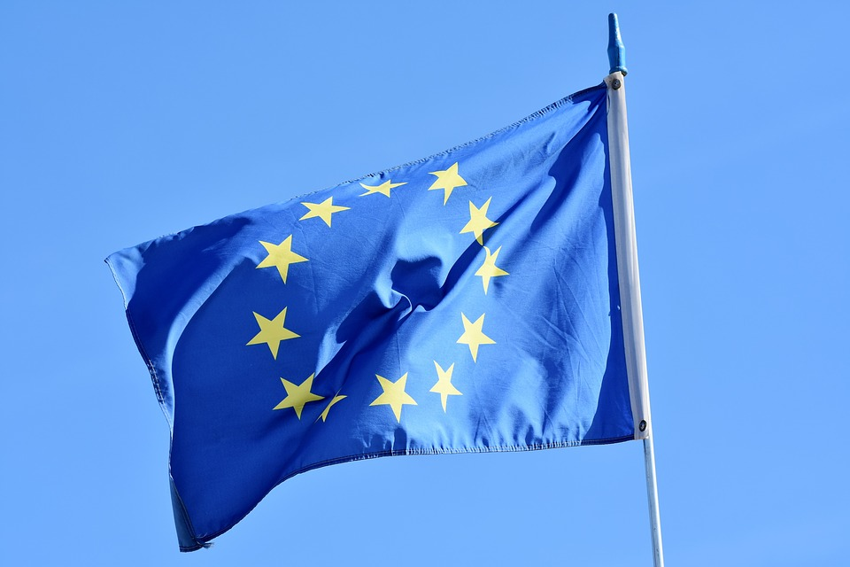 Antoni Martí s'est réuni avec Jean-Claude Juncker pour parler des négociations avec l'Europe