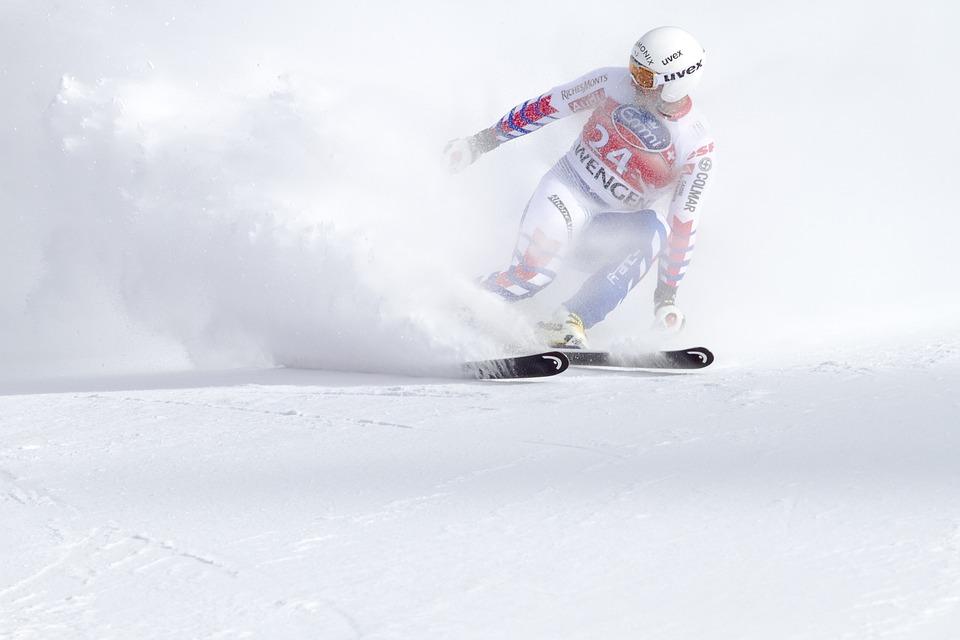 Генеральный секретарь спорта Каталонии проинспектировал готовность Андорры к финалу Чемпионата мира по горнолыжному спорту