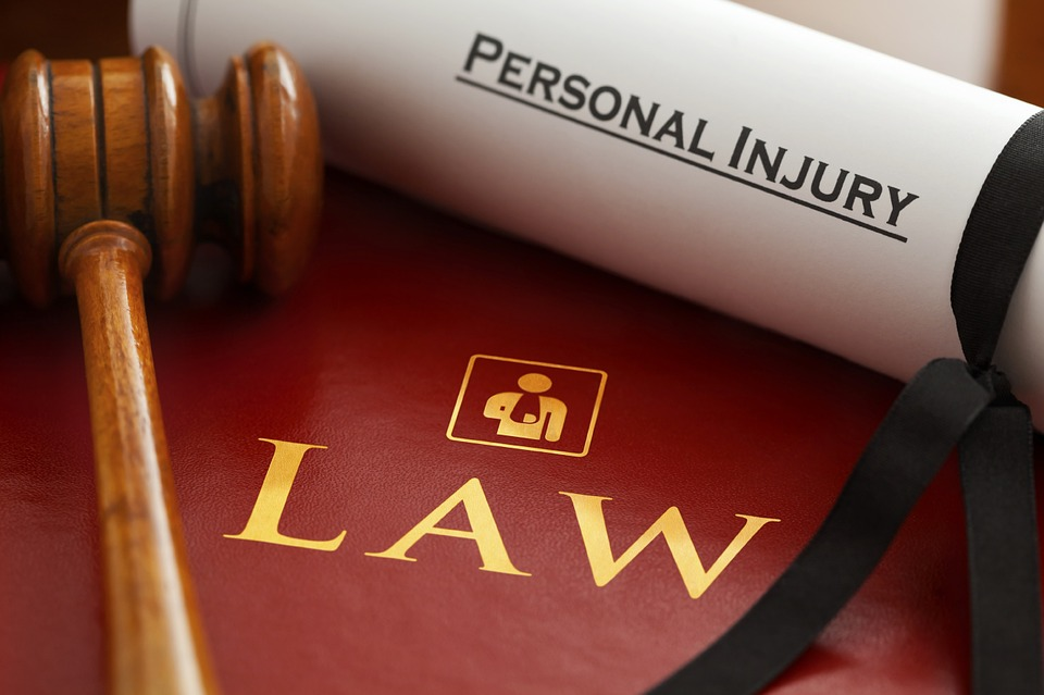 Andorran lawyers will have to pass professional tests