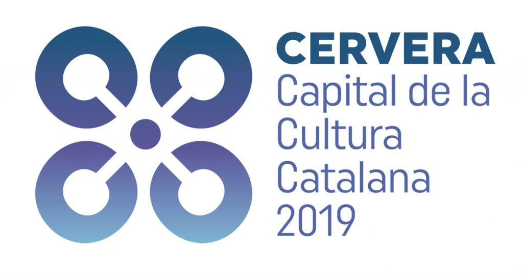 La Fédération de la sardane des régions de Lleida apporte son soutien à Cervera