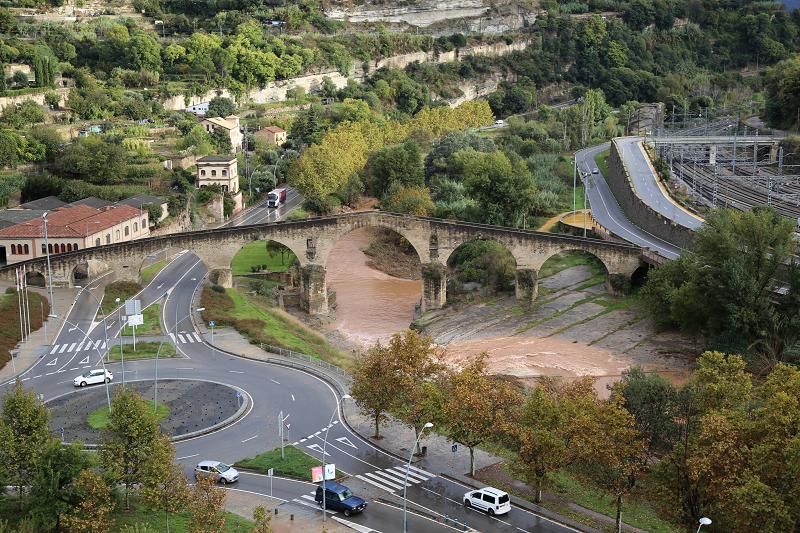 Manresa_Catalogne