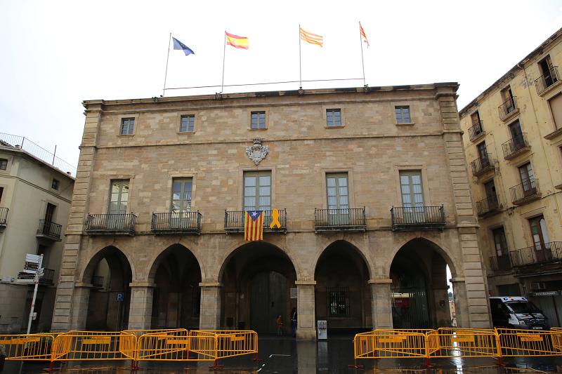 Manresa_mairie
