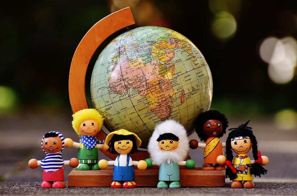 В Андорре пройдёт премьера нового сезона детского кукольного театра