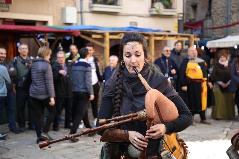 Suria Catalogne