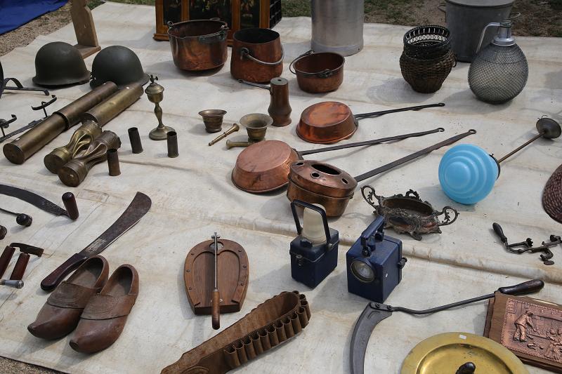 Гастрономическая ярмарка кабанов в Осоре, Жирона