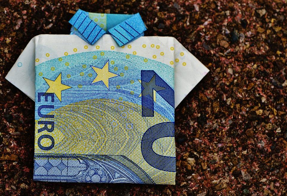 Правительство Андорры проводит аукцион по выпуску государственного долга по облигациям на сумму 100 миллионов евро