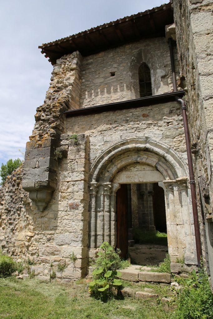 В 1985 была создана ассоциация друзей аббатства Вильлонг, целью которой является его популяризация и участие в реставрации