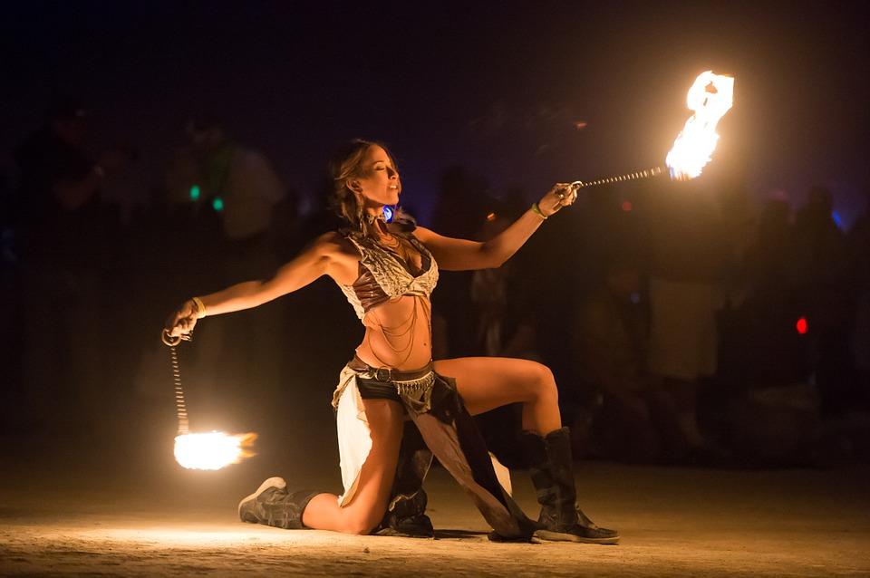 Прибытие пламени Каниго положит начало двум дням празднования начала лета в Андорре-ла-Велье