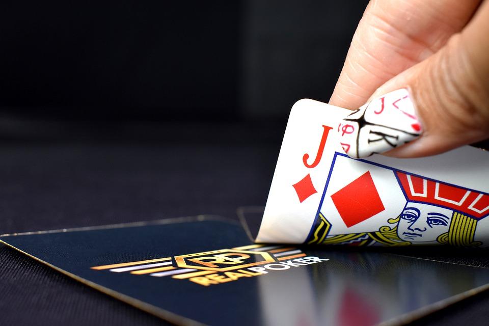 JOCS SA разрешено исправить недостатки, обнаруженные в архитектурном проекте строительства казино в Андорре