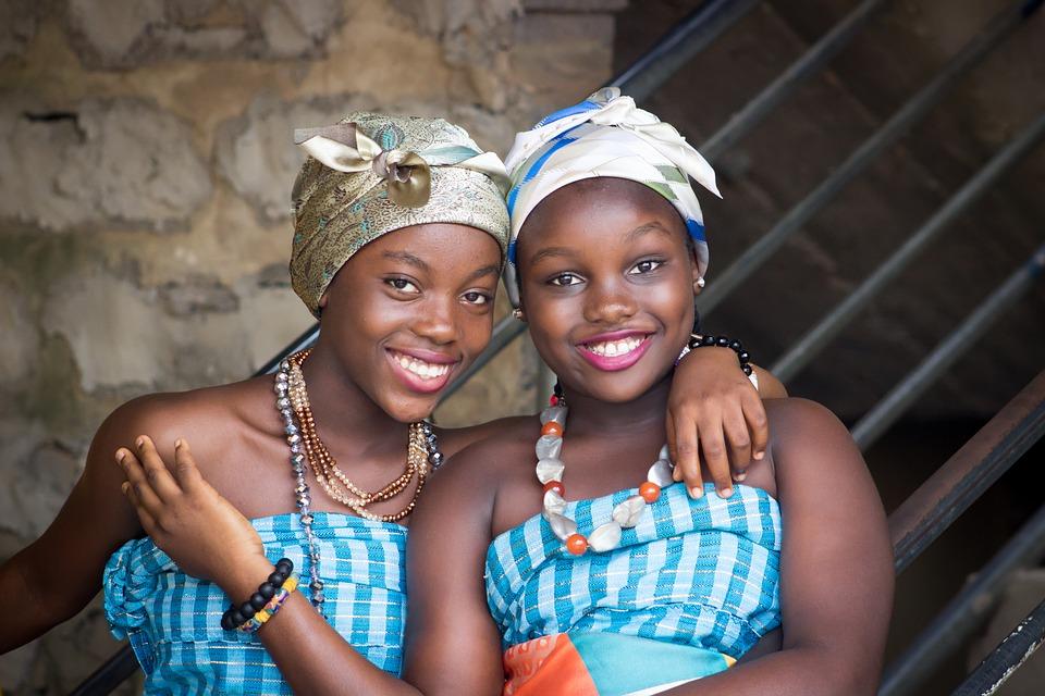 Андорра-ла-Велья проведёт ряд культурных мероприятий по сближению африканского континента с Андоррой