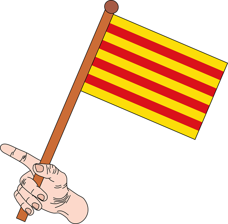 La foire du fromage de Sant Ermengol à la Seu d'Urgell, qui devait ouvrir ce vendredi, a annulé tous les événements prévus pour la journée