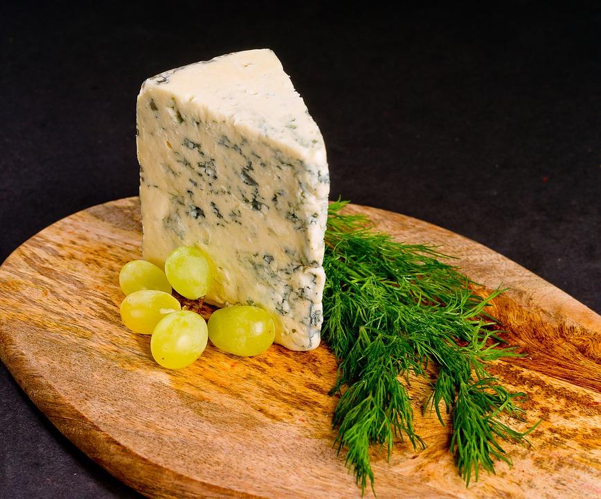 25 ans de la Foire de fromages artisanaux des Pyrénées à la foire millénaire la plus ancienne de la péninsule Ibérique