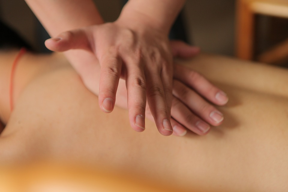 Мэрия Манресы предлагает два бесплатных семинара по сердечно-легочной реанимации и использованию дефибриллятора