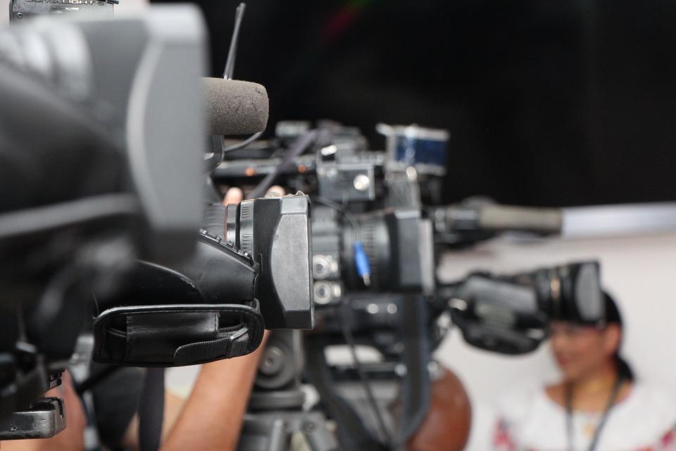 24-25 октября в Каталонии пройдёт 1-ая Межпиренейская конференция журналистов и представителей СМИ региона