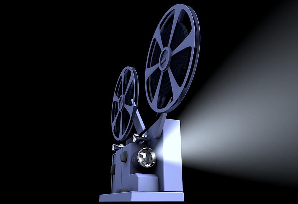 Дни испанского кино - бесплатно в кинотеатре Андорры