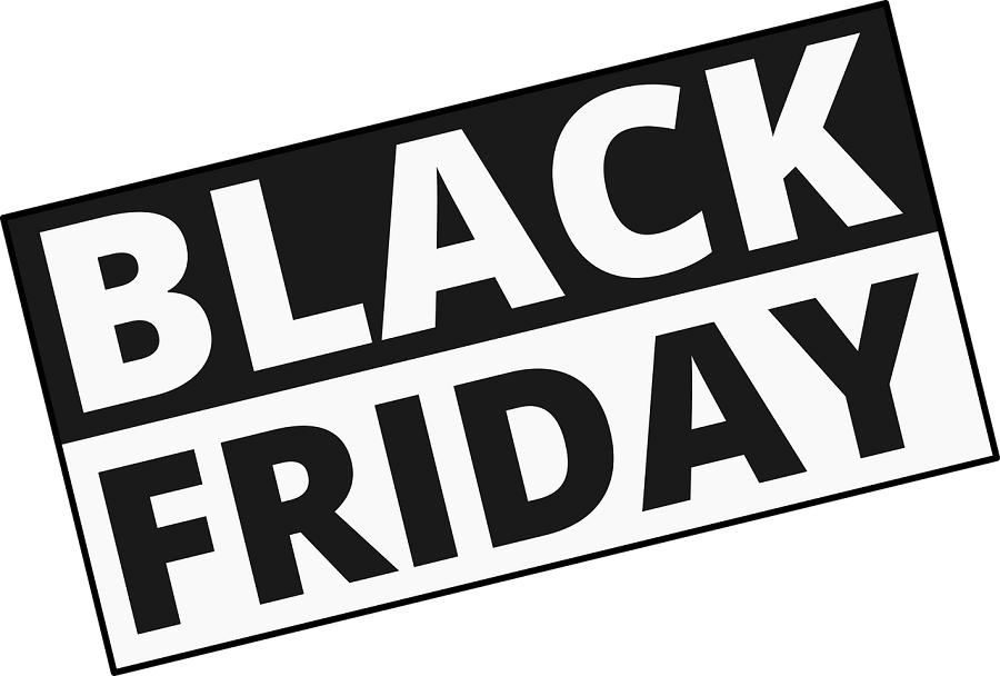 """Les magasins de Ripoll répètent le """"Black Friday"""""""
