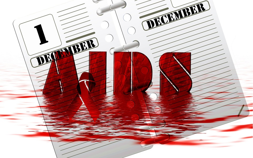 En Andorre, 89 cas de VIH-SIDA ont été enregistrés, dont 80,9% correspondent à des hommes et 19,01% à des femmes