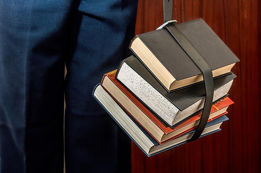 Le gouvernement approuve la convocation des bourses Fulbright pour 2021-2022