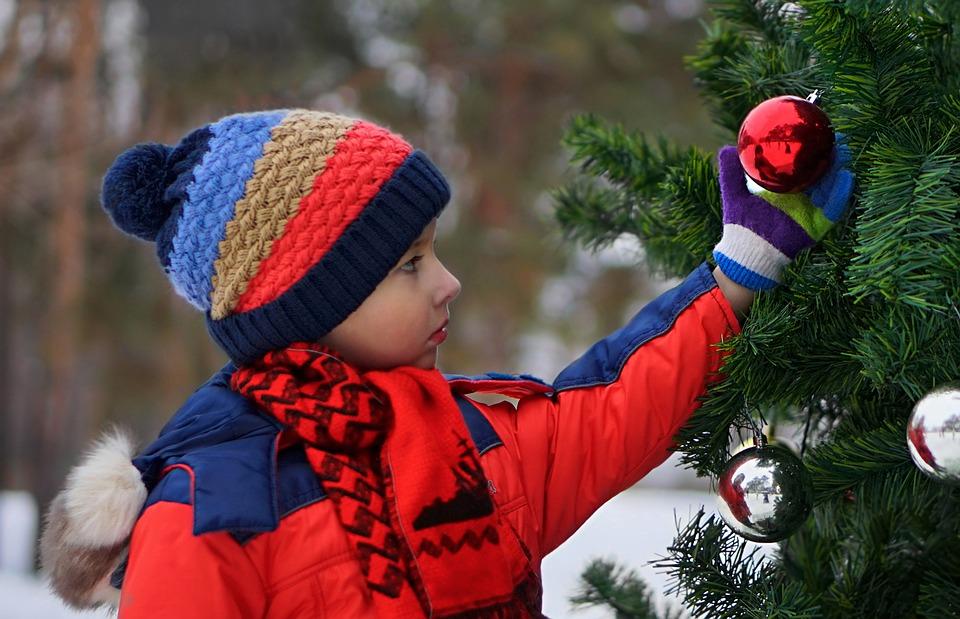 Андорра присоединяется ко Всемирному дню защиты детей