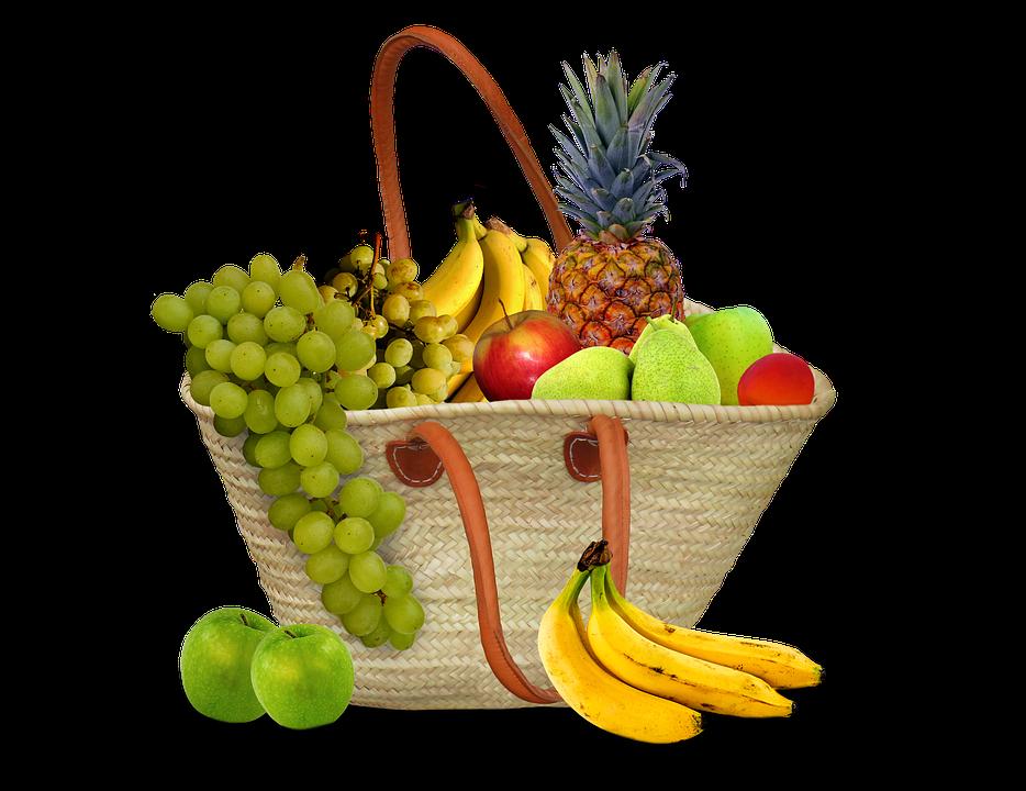 L'Andorra distribue à nouveau des sacs textiles réutilisables pour les fruits et légumes dans le but de réduire la consommation de plastique