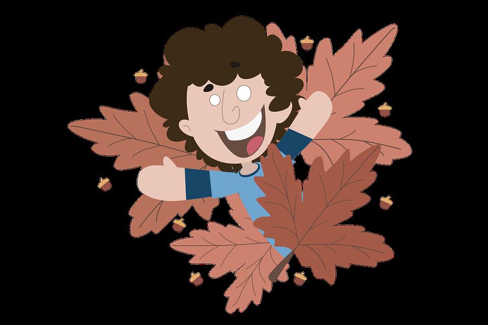 Вильфранш-де-Лораге организует фестиваль юмора Villef' 8 и 9 ноября 2019 года