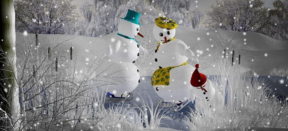 Эльфы исполнят рождественский танец на катке Андорры Палау де Жель
