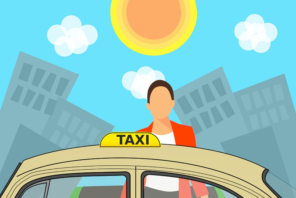 Andorra will fully assume taxi service fees for Andorran patients