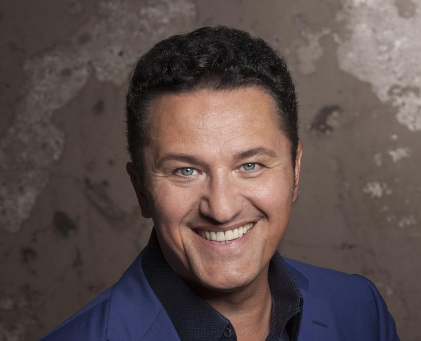 Тенор Петр Бечала откроет сезон 2020 года в Андорре