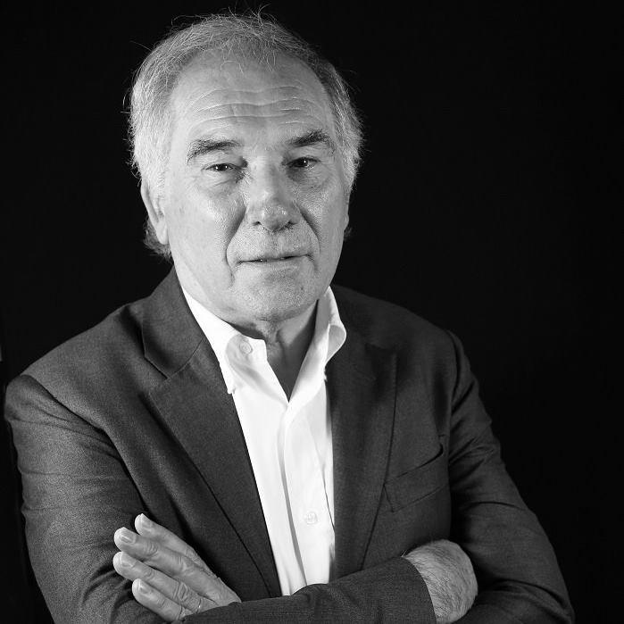 Esdeveniments, urbanisme i turisme són els principals motors de l'economia de Carcassona, va dir Gérard Larrat, alcalde de la ciutat