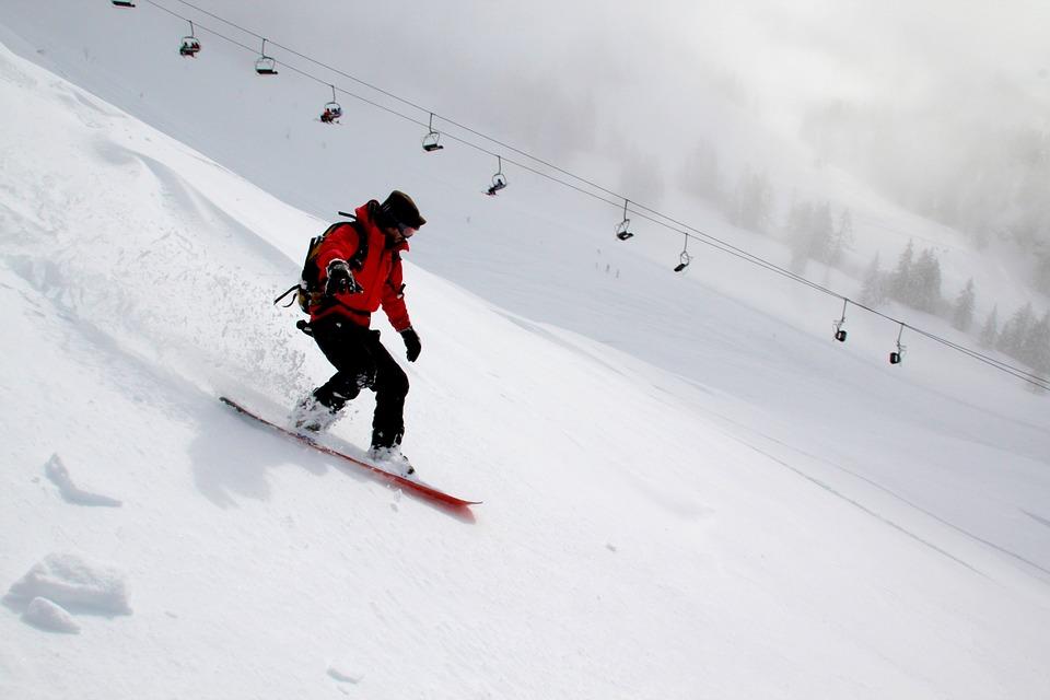 Горнолыжные курорты Пиренеев Pirineu de Lleida продали за минувшие новогодние праздники на 6% больше ски-пассов по сравнению с прошлым годом