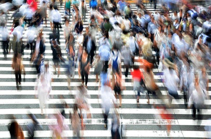 В Андорре появится новая пешеходная зона более 1000 квадратных метров
