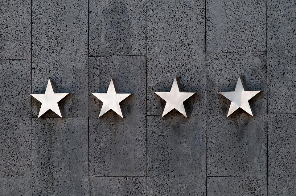 L'agence de notation financière Standard & Poor's confirme la notation de l'Andorre sur « BBB / A2 » et maintient la perspective positive établie en juillet dernier
