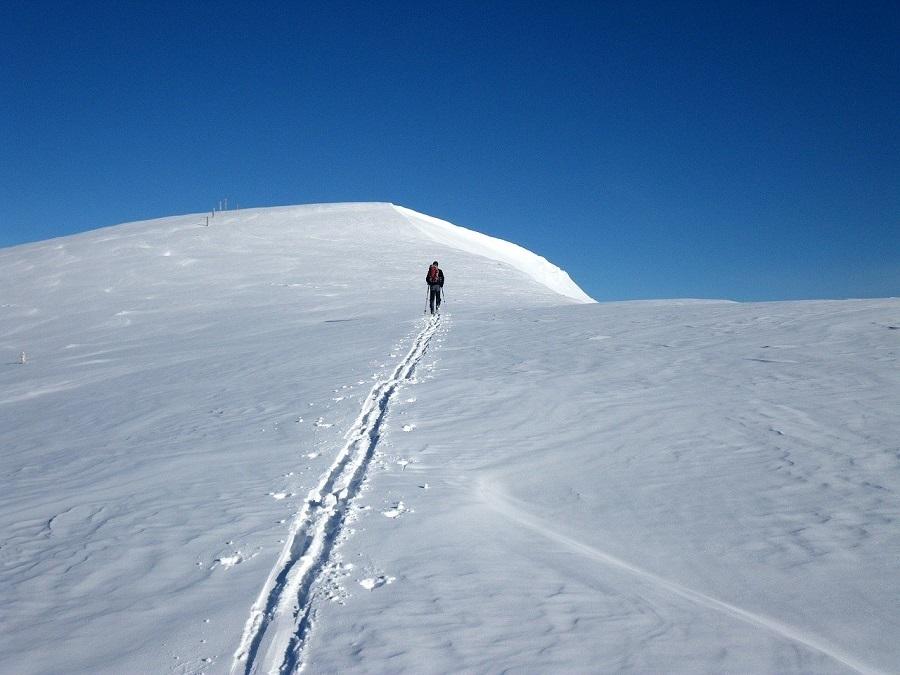 Le Congrès mondial du tourisme neige et montagne en Andorre est annulé en raison de la crise du coronavirus