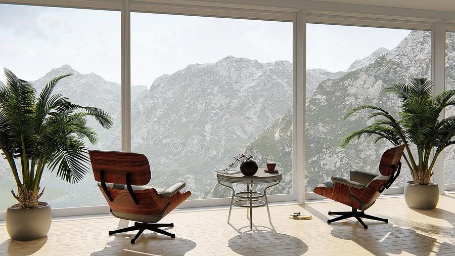 Andorre commence à construire des logements bon marché