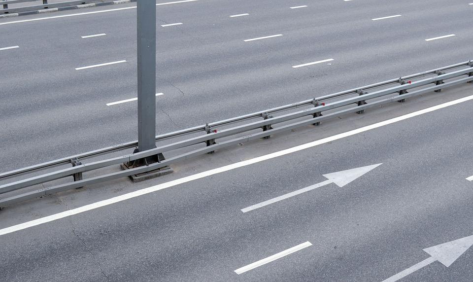 Мобильность через границы Андорры снижена более чем на 90%, внутри страны - на 80%