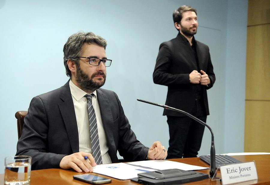Le gouvernement d'Andorre paiera 20% des logements locatifs pour les familles touchées économiquement par le coronavirus