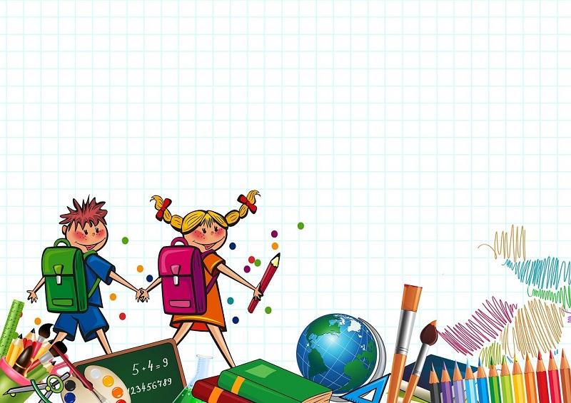 Министерство образования Андорры создает веб-страницу для школьников и студентов на период действия карантина