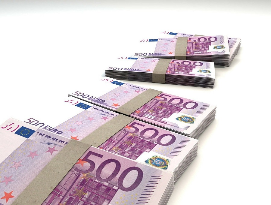 Андорра объявила о выпуске государственных облигаций на 125 000 000 евро