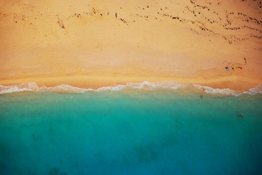 Таррагона запустила приложение TGN Emergency для информирования пользователей о проценте занятости пляжей