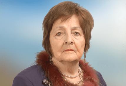 Academician Elena Korneva: Neuroimmune Dialogue Ways