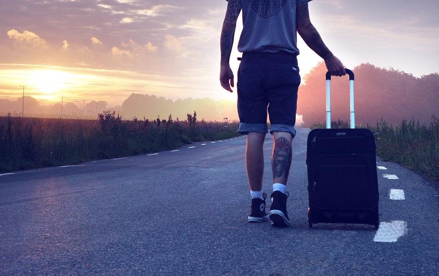 Les agences de voyage d'Andorre sont sur le point de fermer et demandent au gouvernement de prolonger la période de subvention jusqu'à l'année prochaine