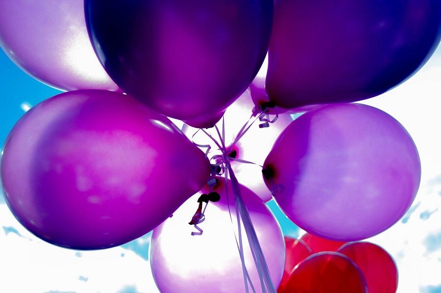 Игуалада проведёт Европейский фестиваль воздушных шаров
