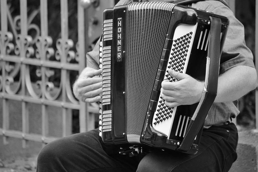 45-ая встреча аккордеонистов Пиренеев пройдет с 28 августа по 2 сентября