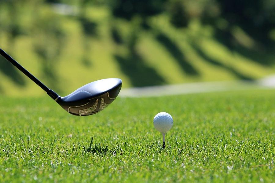 Салоу продолжает развитие спортивного туризма за счёт популяризации гольфа